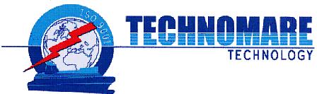 technomare